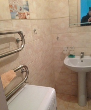 Сдается 3-х комнатная квартира на ул. Муленкова 3-ий проезд/Юбилейный - Фото 5