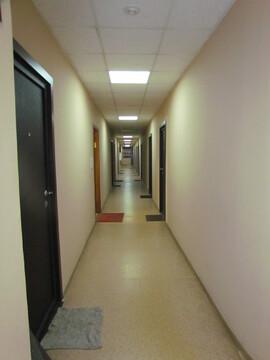 Сдаются офисные помещение 20 кв.м, в г. Фрязино, ул. Полевая - Фото 4