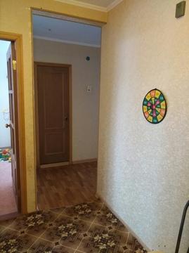 3-х комнатная квартира в пгт. Михнево, ул. Тепличная, Ступинский р-н - Фото 4