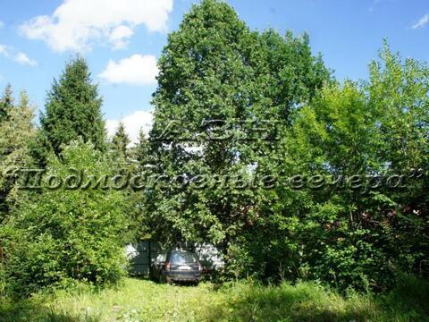 Минское ш. 33 км от МКАД, Сивково, Коттедж 110 кв. м - Фото 5