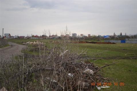 Продается участок (индивидуальное жилищное строительство) по адресу г. . - Фото 5