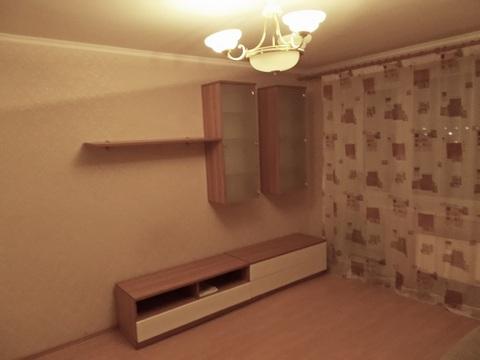 2-комнатная квартира с ремонтом в Нахабино - Фото 4