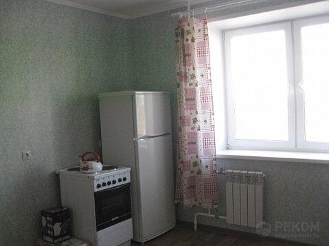 3 комн. квартира в новом доме с ремонтом, ул. Ростовцева, 20 - Фото 5