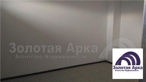 Продажа торгового помещения, Ахтырский, Абинский район, Переулок . - Фото 3