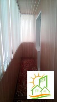Квартира, мкр. 2-й, д.3 - Фото 5