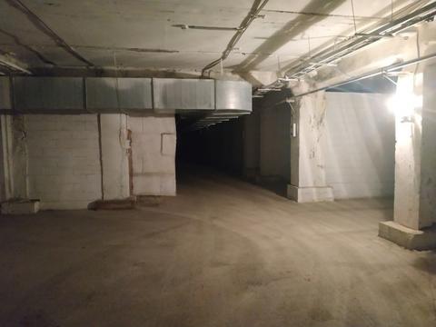 Студеная гора ул, гараж 17 кв.м. на продажу - Фото 3