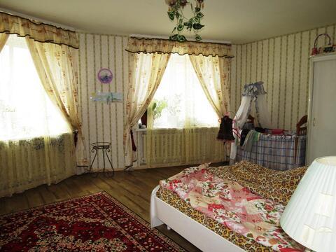 """3-х ком. квартира в центре м/р """"Вышка 2"""" - Фото 4"""