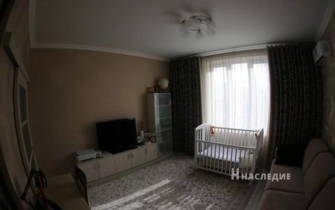 Продается 1-к квартира Маршала Жукова - Фото 2