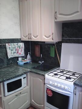 Продам 2-х комнатную квартиру в центре Ярославля - Фото 4