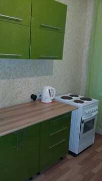 Cдам 2-комнатную улучшенной планировки ЖК Боровики - Фото 2