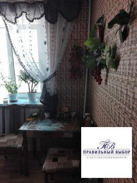 Продам 3к.кв. ул. Веры Соломиной, 7 - Фото 4