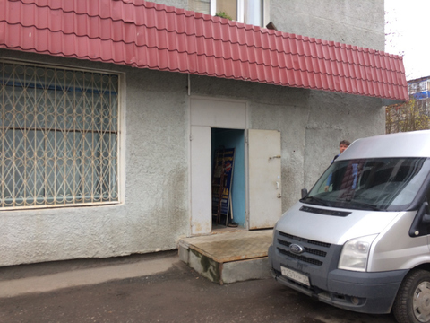 Торговое в аренду, Владимир, Суздальский пр-т - Фото 5