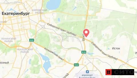 Объявление №66176019: Продажа участка. Екатеринбург