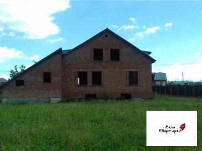 Продажа дома, Нурлино, Уфимский район, Уфимский район - Фото 1