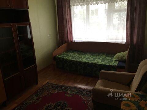 Аренда квартиры, Псков, Ул. Стахановская - Фото 1
