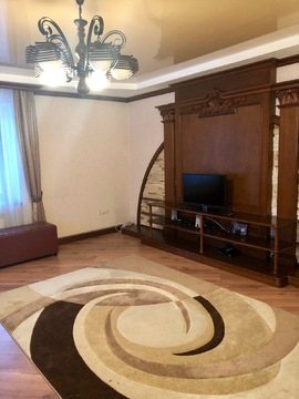 Сдам в аренду 2-этажный коттедж - Фото 2