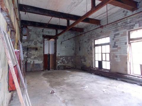 Аренда помещения под швейный цех в г. Кохма - Фото 5
