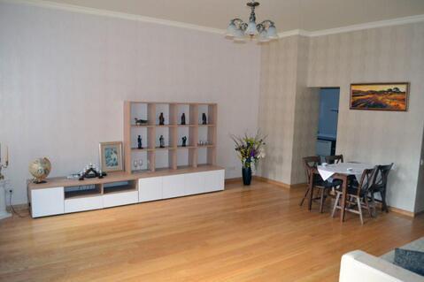 Продажа квартиры, Купить квартиру Рига, Латвия по недорогой цене, ID объекта - 313137739 - Фото 1
