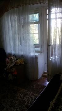 Продам 2-комнатную в Октябрьском р-не. - Фото 5