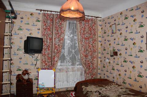 2-комнатная квартира ул. Летняя д.29 - Фото 2