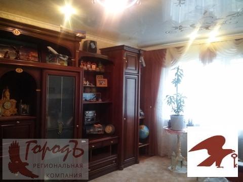 Квартира, ул. Родзевича-Белевича, д.21 - Фото 2