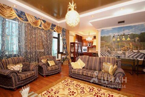 Аренда квартиры, Екатеринбург, Ул. Белинского - Фото 2
