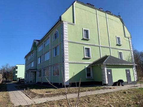 Объявление №63812407: Продаю 1 комн. квартиру. Павловск, ул. Пионерская, 2 литер А,