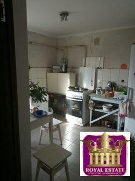 Перспективная квартира в Крыму - Фото 3