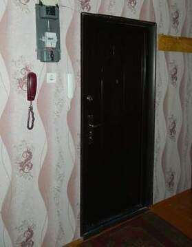 Квартира, Мурманск, Ледокольный - Фото 5