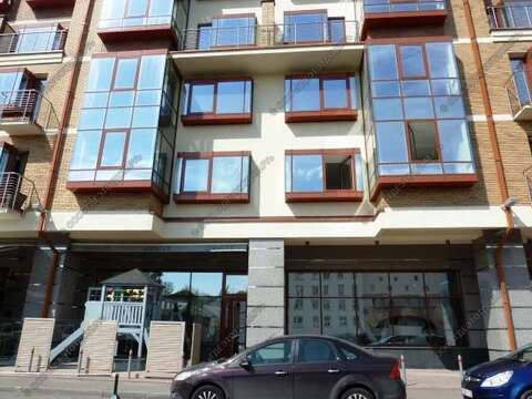 Продажа квартиры, м. Бабушкинская, Озерковская наб. - Фото 5