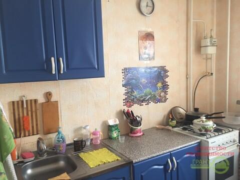Однокомнатная квартира в г. Строитель, ул. Жукова - Фото 2