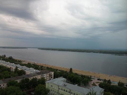 """Сдается 4 комнатная квартира Лесная 11а, ЖК """"Тихая гавань"""" - Фото 5"""