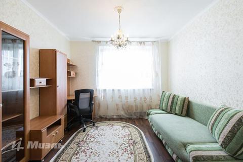 Продается 3к.кв, Ангарская - Фото 4