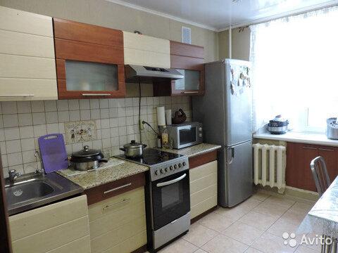 Квартира, ул. Ленина, д.200 к.Г - Фото 2