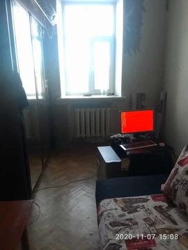 Объявление №62000202: Продаю комнату в 4 комнатной квартире. Санкт-Петербург, Обводного кан. наб., 142,