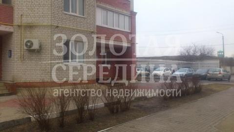Продам помещение под офис. Белгород, 3 го Интернационала ул. - Фото 4