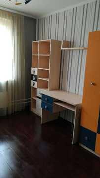 Сдам 2-к квартиру в Химках, ул. Горшина - Фото 4