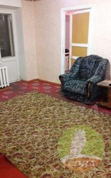 Аренда квартиры, Тобольск, Семёна Ремезова - Фото 2