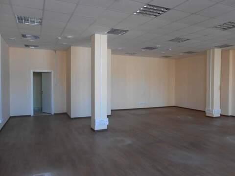 Офис 90 кв.м, кв.м/год, Балашиха - Фото 1