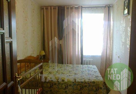 Продам квартиру 3-к квартира 79 м - Фото 3