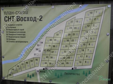 Киевское ш. 32 км от МКАД, Селятино, Дача 140 кв. м - Фото 3
