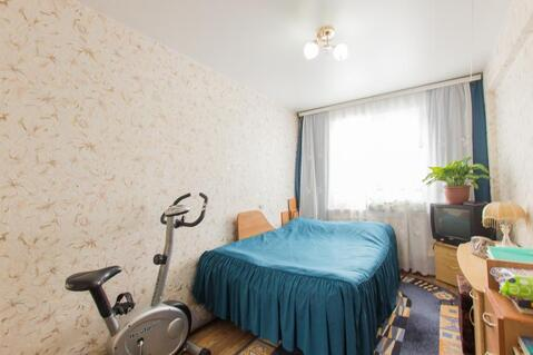 Продажа квартиры, Улан-Удэ, Ул. Краснофлотская - Фото 2