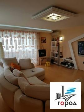 Продажа квартиры, Саратов, Ул. Посадского - Фото 1