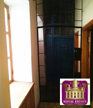 Сдается в аренду офис Респ Крым, г Симферополь, б-р Ленина, д 3 - Фото 3