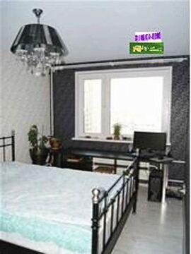 Продажа квартиры, м. Фили, Филёвский б-р ул - Фото 5