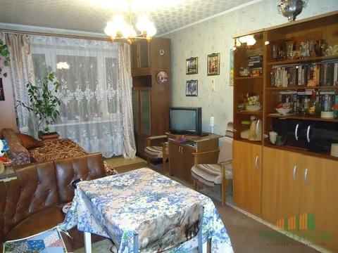 3-комнатная квартира на Звездной 8 - Фото 3