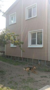 Продажа дома, Лапыгино, Старооскольский район, Переулок 1-й Тополиный - Фото 1