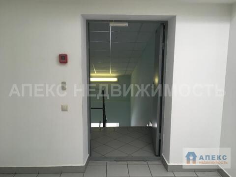 Аренда офиса 60 м2 м. Отрадное в бизнес-центре класса В в Отрадное - Фото 5