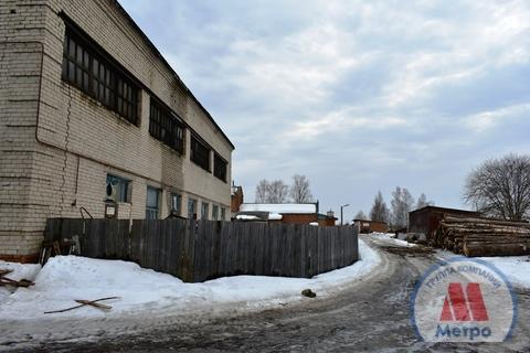 Коммерческая недвижимость, ул. Луговая, д.42 - Фото 3
