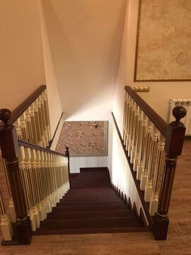 Дома, дачи, коттеджи, пер. Цементный, д.27 - Фото 5
